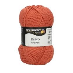 Schachenmayr Bravo 08027