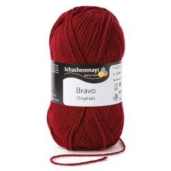 Schachenmayr Bravo 08039