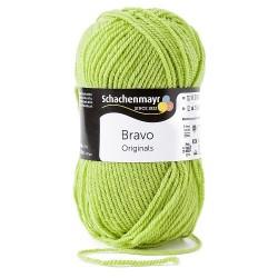 Schachenmayr Bravo 08194