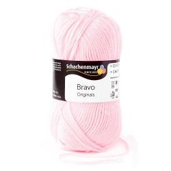 Schachenmayr Bravo 081206