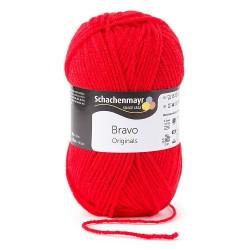 Schachenmayr Bravo 081221