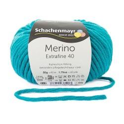 Schachenmayr Mérino 00377...
