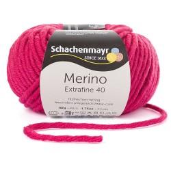 Schachenmayr Mérino 00338...