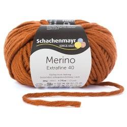 Schachenmayr Mérino 00310...