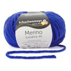 Schachenmayr Mérino 00353...