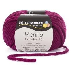 Schachenmayr Mérino 00333...