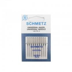 Schmetz 10 Aiguilles 70 -...