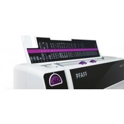 Pfaff select 4.2 machine à...