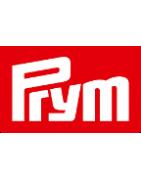 Découvrez la gamme PRYM de notre mercerie à Valréas, un commerce de proximité