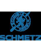Aiguilles Schmetz pour votre machine à coudre