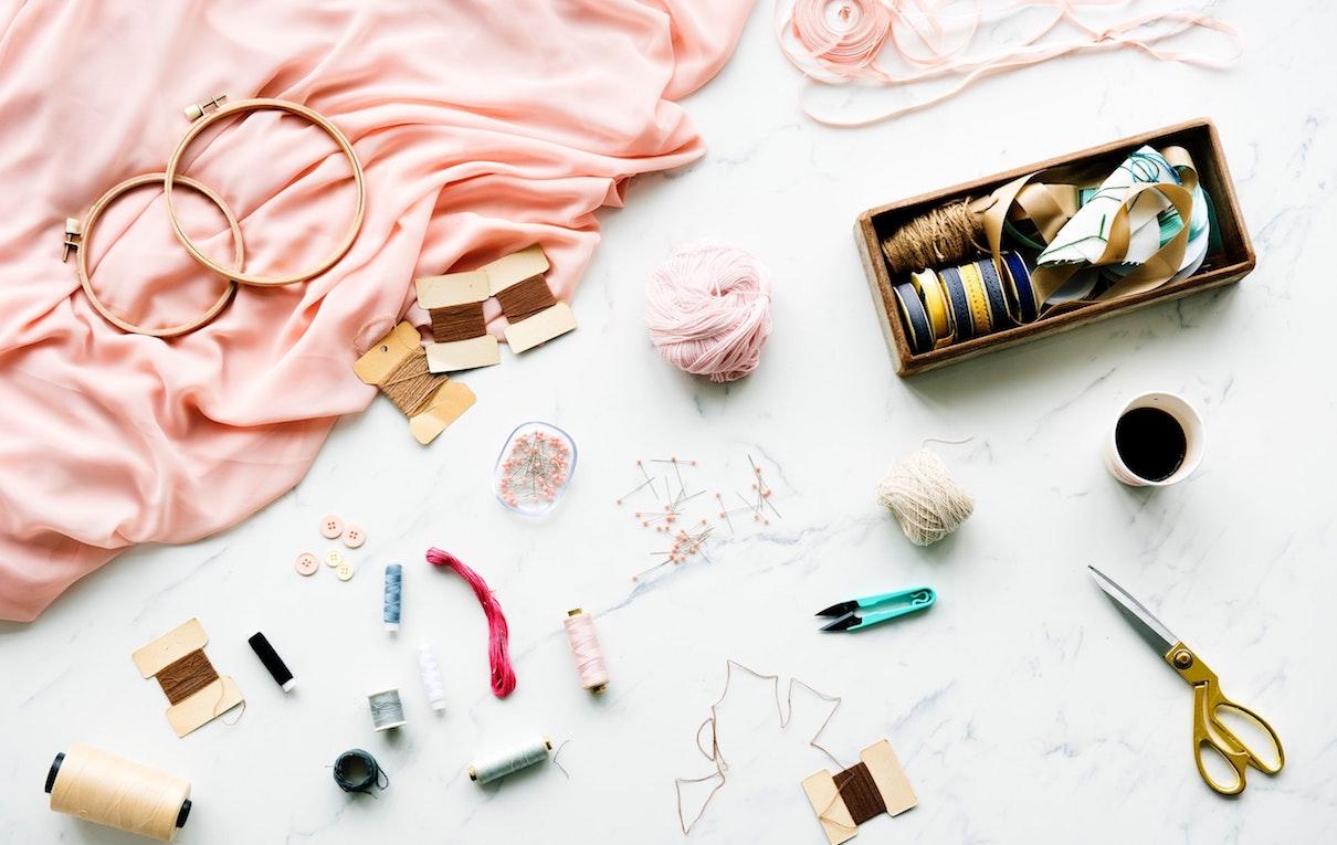 Toutes les machines PFAFF et le matériel nécessaire à la couture, tricot, quilting, Patchwork...